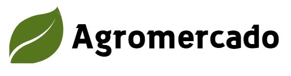 Agromercado